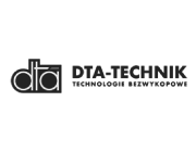 DTA-Technik sp. z o.o.