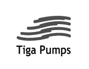 TIGA PUMPS sp. z o.o.