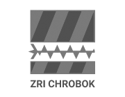ZRI CHROBOK sp. z o.o.
